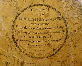 Globe detail1 copy.jpg