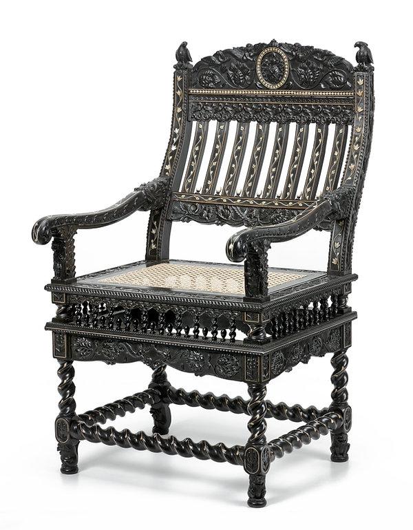 Madras stoel.jpg