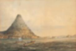 Schermafbeelding 2020-03-03 om 12.53.42.