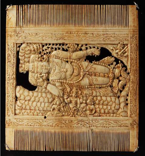 ivory comb ceylon copy.jpg