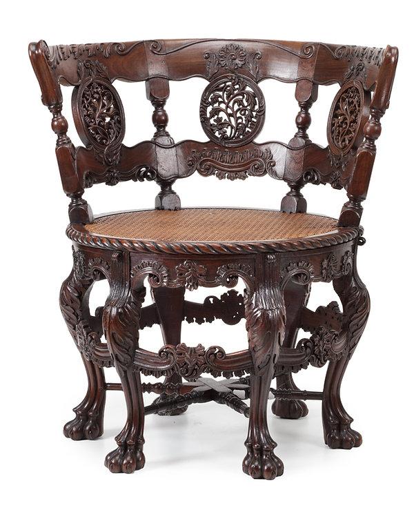 Burgemeesterstoel rococco.jpg