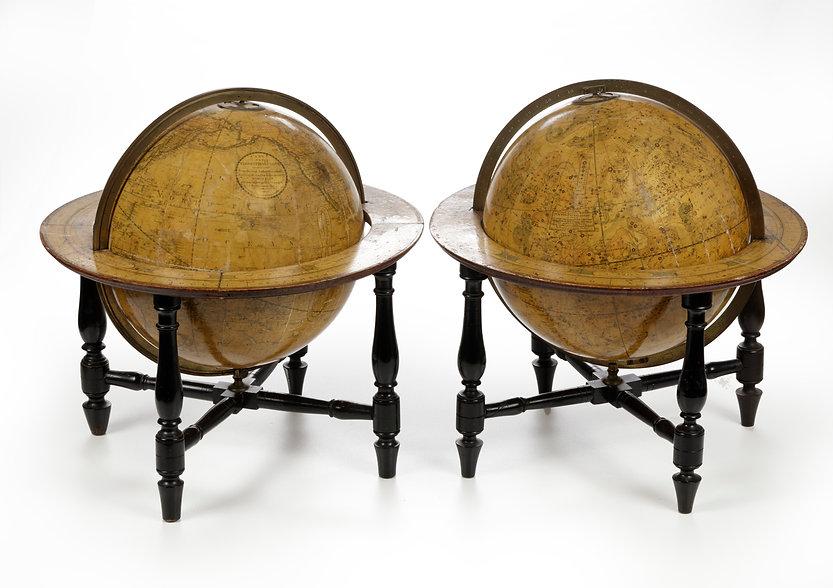 Globes copy.jpg