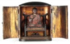 Japanse monnik.jpg