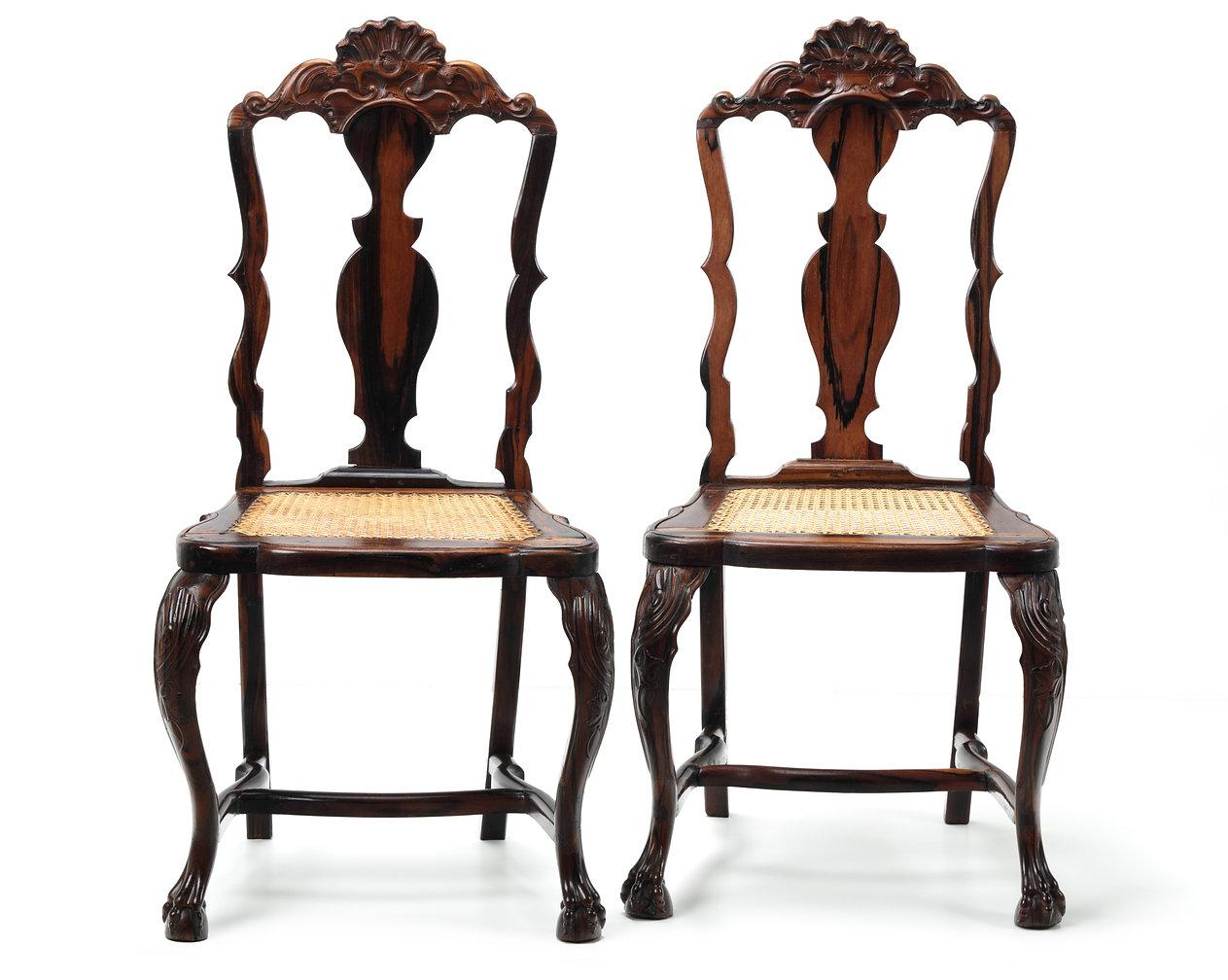 paar coromandel stoelen copy.jpg