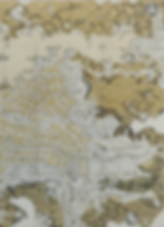 Schermafbeelding 2020-04-22 om 19.28.54.