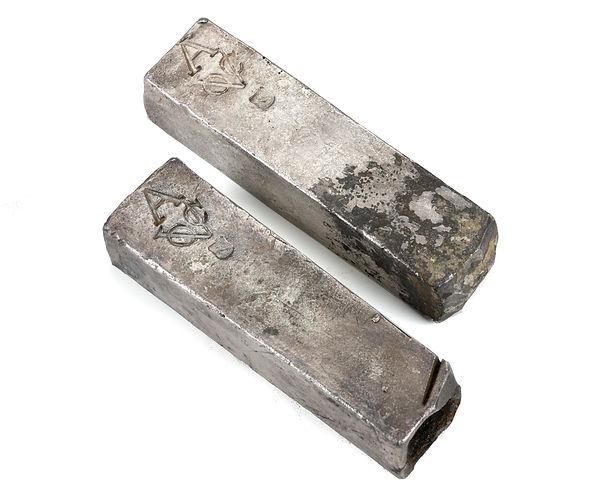 zilver staven Amsterdam VOC.jpg