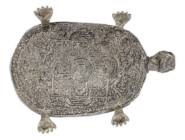 Schildpad tibet b.jpg