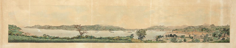 Scroll baai Nagasaki 01.jpg