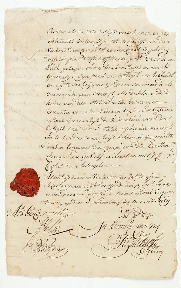Document Tulbagh copy.jpg