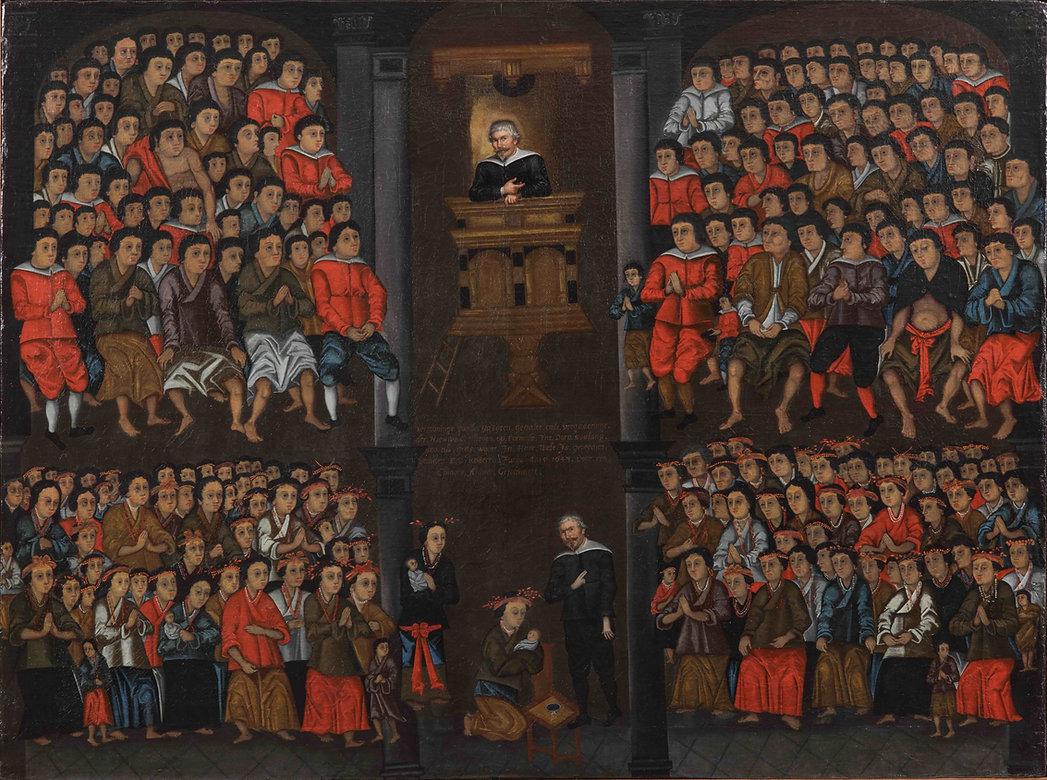Schilderij Junius.jpg