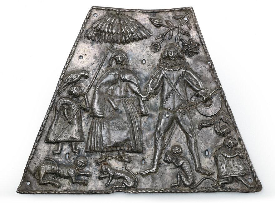 Peruaans zilver copy.jpg