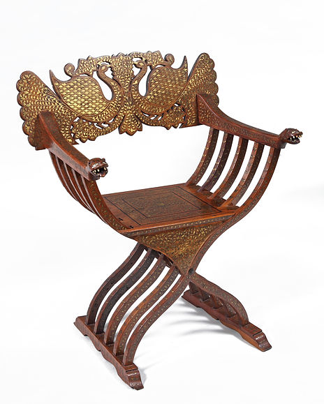 madras chair 2 copy.jpg