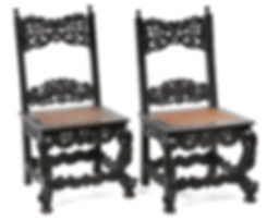 two side chairs.jpg