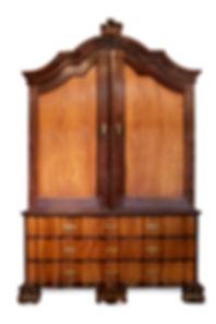 Koloniale kast01 copy.jpg