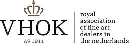 kvhok_logo_engels_CMYK.jpg