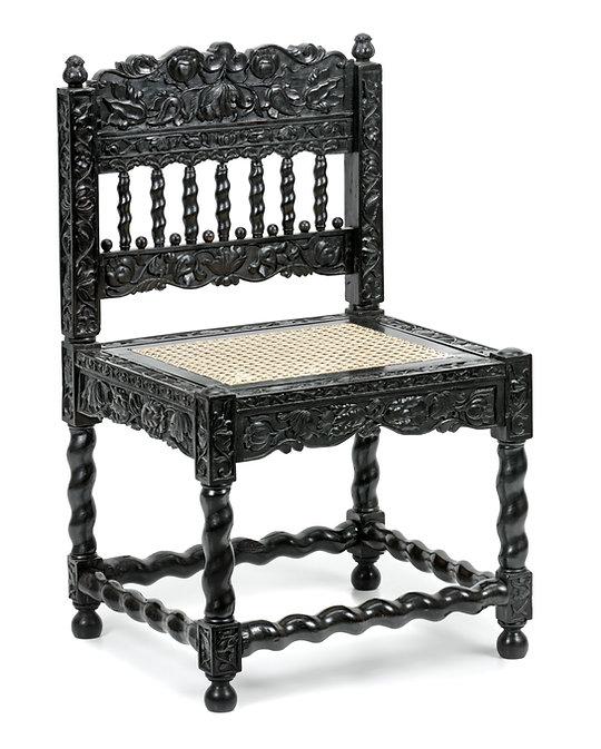 ebben stoeltje.jpg