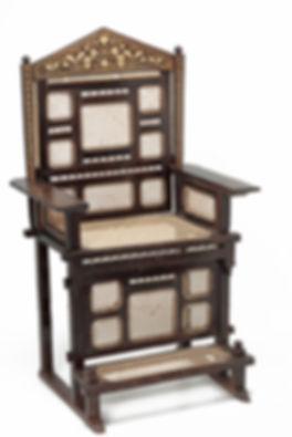 Lamu stoel.jpg