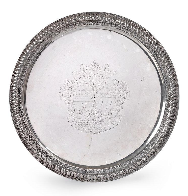 zilveren bord.jpg