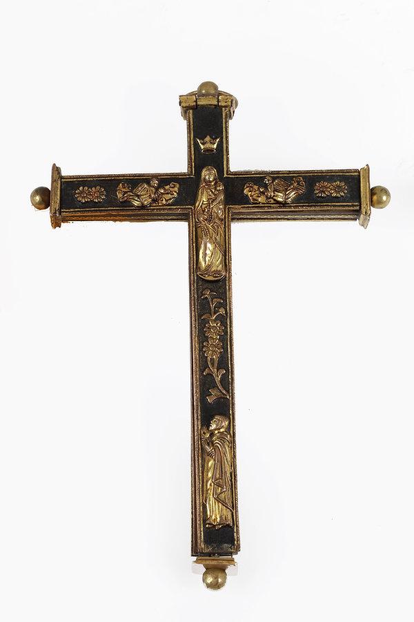 Crucifix Sawasa_b copy.jpg