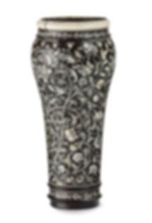 spill vase .jpg