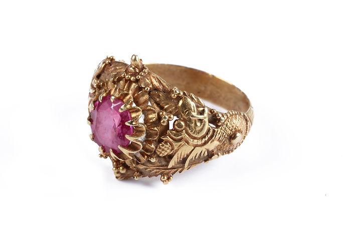 gouden Bali ring 2.jpg