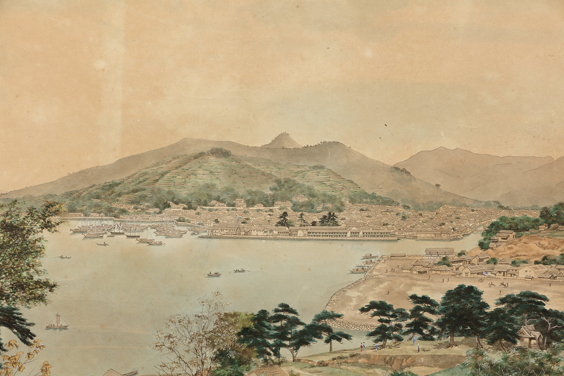 Scroll baai Nagasaki 03.jpg