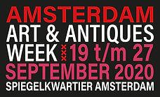 Logo A&A week_def.jpg