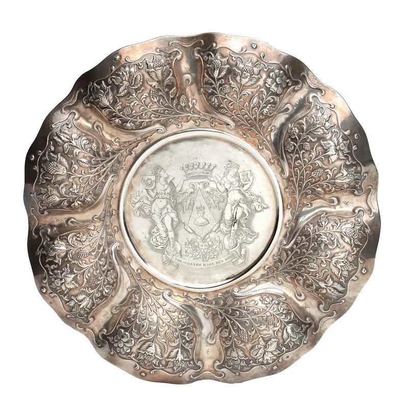 Zilveren plooischotel.jpg