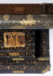draagstoel-detail copy.jpg