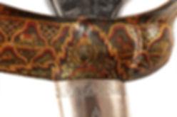 Kris detail copy.jpg