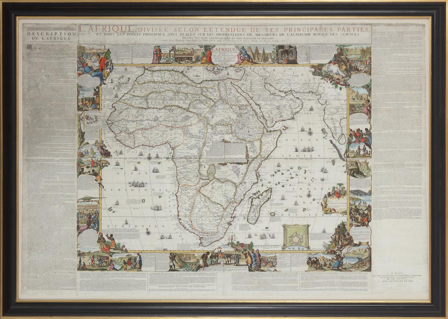 Wandkaart Afrika.jpg