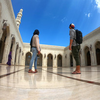Muscat Mosque 04.jpg
