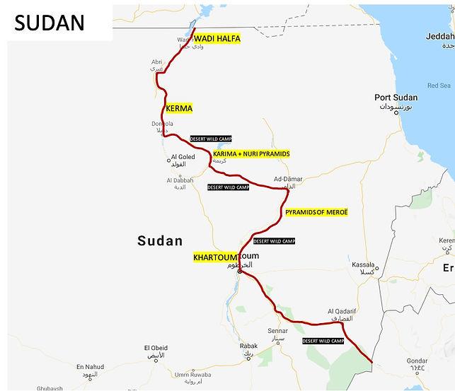 Sudan map-small.jpg