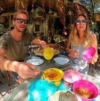 Muscat restaurant 02.jpg