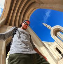 Muscat Mosque 01.jpg
