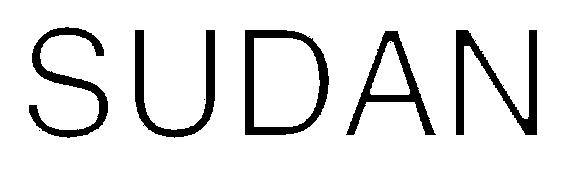 sudan.png
