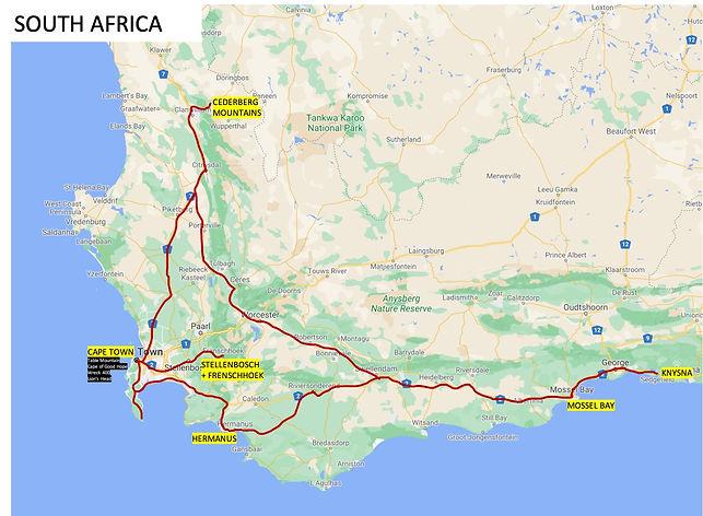 RSA travel map.jpg