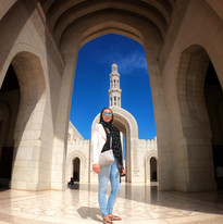 Muscat Mosque 02.jpg