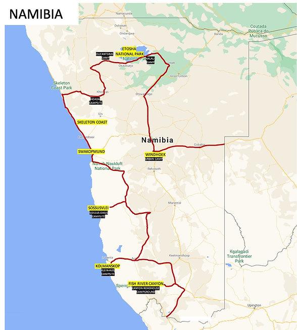 MAP Namibia.jpg