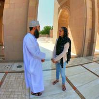 Muscat Mosque 05.jpg
