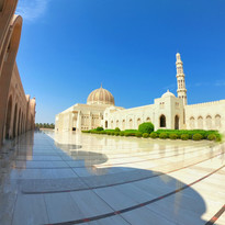 Muscat Mosque 06.jpg