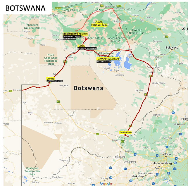 Botswana Route.jpg