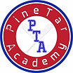 Pine Tar Academy logo.jpg