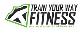 Train Your Way Fitness logo.jpg