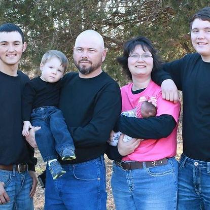 tracy family.jpg