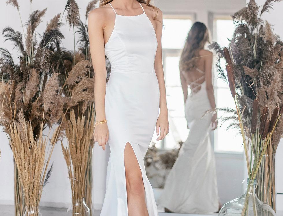 Suknia Mia