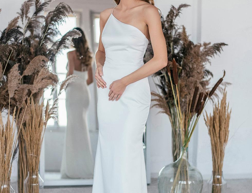 Suknia Camila