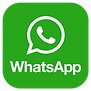 whats app link
