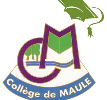 Collège de Maule | Horaires des bus 2020/2021