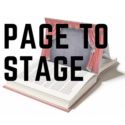 page to stage  web use.png